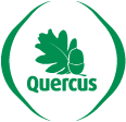 QUERCUS, Associação Nacional de Conservação da Natureza