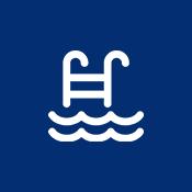 Mergulho e Passeios de Barco